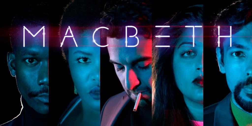 Banner---Autumn-19-Macbeth-Cast_W1024
