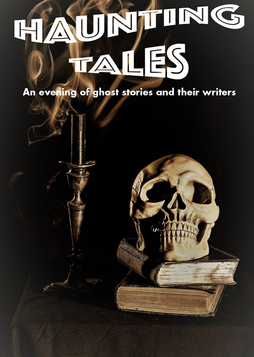 haunting-tales-poster_W500